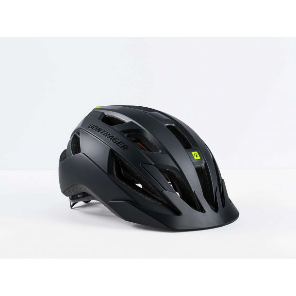 Bontrager Barn/junior MIPS