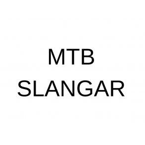 MTB SLANGAR