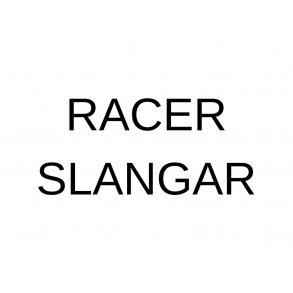 RACER SLANGAR